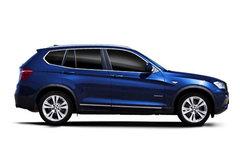BMW X-Reihe
